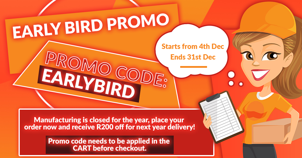 Promotions Blinds Direct