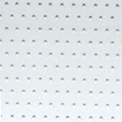 Aluminium-Blind-Perforated-101P