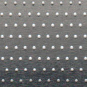 Aluminium-Blind-Perforated-789P