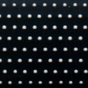 Aluminium-Blind-Perforated-812P