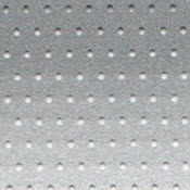 Aluminium-Blind-Perforated-902P