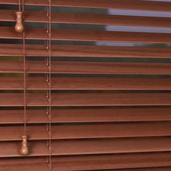 aluminium blinds white tj hughes image venitian venetian