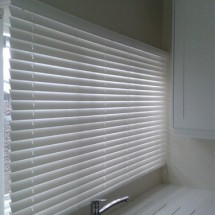 Blinds-plaswood-venetian-50mm-2