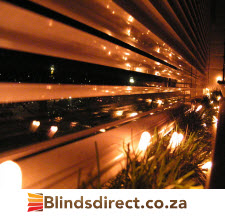 Blinds Direct Holidays