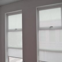 opaque-ivory-roller-blinds
