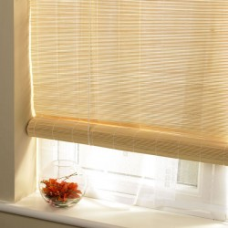 Roller-Blinds-Natural