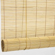 bamboo-roll-up-blind