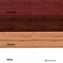 bamboo-venetian-wood-samples-thumb