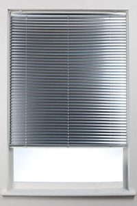 25mm-silver-venetian-aluminium-blinds