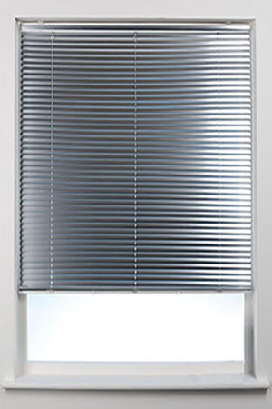 Blinds to Go Window Blinds Shades Shutters