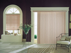 Blinds To Go Window Blinds Shades Amp Shutters