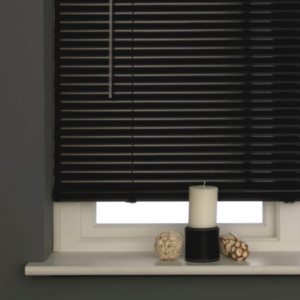 Image Result For Venetian Blinds With Curtains