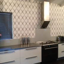 Blinds-Aluminium-50mm-Kitchen