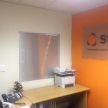 SFG-Office-Aluminium-Silver-25mm-Large