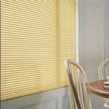 yellow-25mm-aluminium-blinds