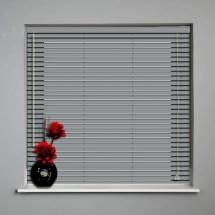 magna-window-metal-venetian-blind-600x600