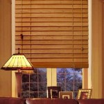 blinds-maintenance