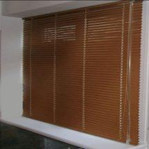 25mm-aluwood-blinds