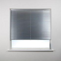 venetian aluminium blinds
