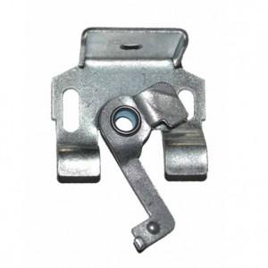 25mm Universal Bracket swivel