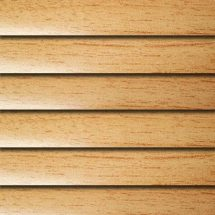 50mm-aluwood-blinds