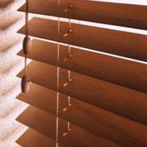 50mm-basswood-blinds