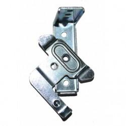 50mm Universal Bracket