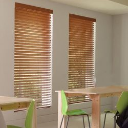 aluwood-blinds-in-kitchen