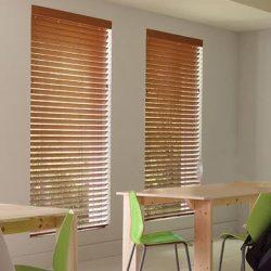 aluwood-blinds-in-kitchen