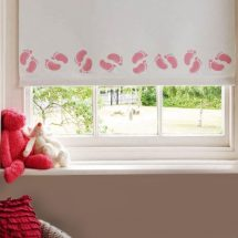 baby-feet-printed-roller-blinds