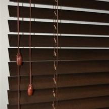 gordons blinds venetian blind west strand bay wooden wood somerset mister woodenvenetian slat