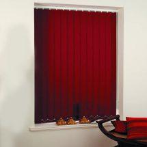 burgandy-90mm-vertical-blinds