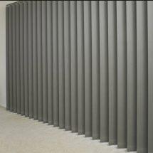 grey-127mm-vertical-blinds