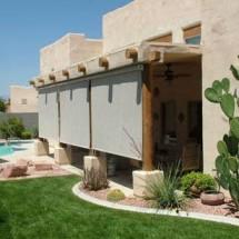 Outdoor-Roller-Sheerwear-mexican-housePG