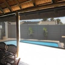 Outdoor-Roller-Sheerweave-Stunning-Pool