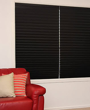 Redi Shade Blinds Temporary Paper Blinds