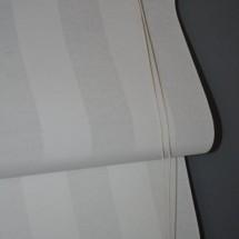Roman Blind example 350x350