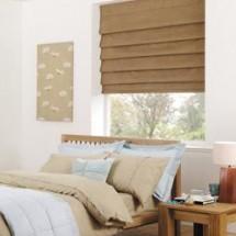 Roman Classic blinds