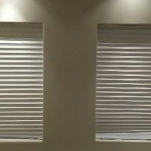 paper-blind-1