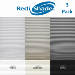 redi-shade-3pack
