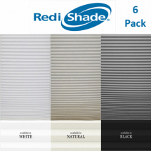 redi-shade-6pack