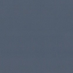 roller-blinds-blockout-grey