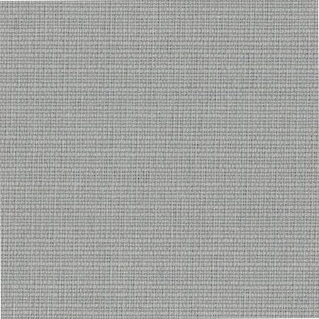 Blockout Amp Stylish Fabrics Roller Blinds Blindsdirect Co Za