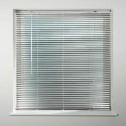 universal-metal-25mm-aluminium-venetian-blinds-silver-0