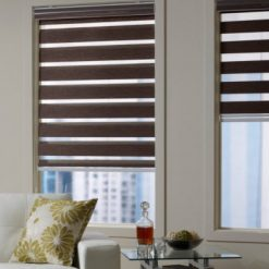 Roman Shades And Blinds Made To Measure Roman Shades