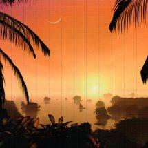 printed-nature-sunset5
