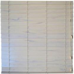 pre-White Wash - Plaswood (002)