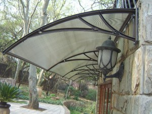 Blinds Awnings Retractable Awnings Canopies For Sale