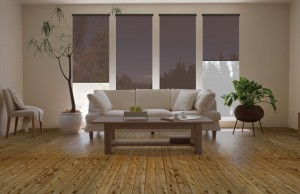 blinds direct online shopping