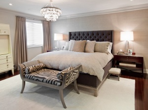 Master-Bedroom-Ideas-with-Luxury-Bedroom-Furniture.jpg